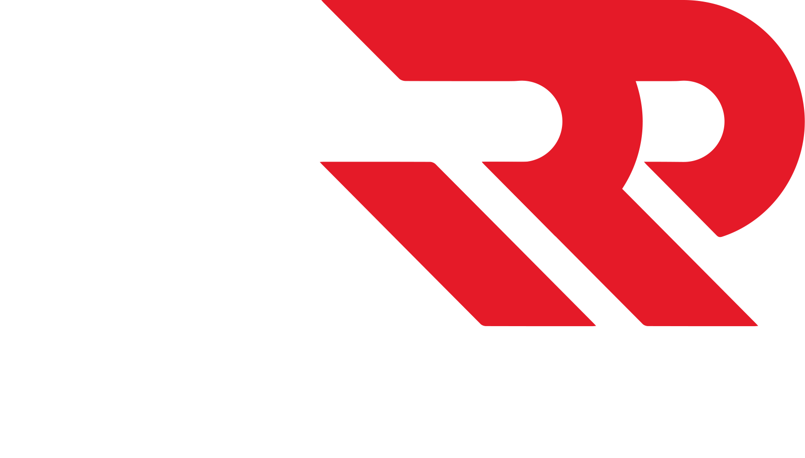 rally result logo